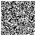 QR code with Brinson Land Clearing contacts