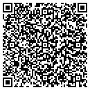 QR code with Charles Stallions Rl Est Service contacts