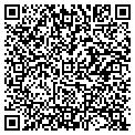 QR code with Service Master Pro Cleaning contacts