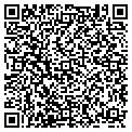 QR code with Adams Distribution and Storage contacts