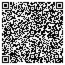 QR code with Federal National Mortgage Assn contacts