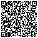QR code with Plumbing By US Inc contacts