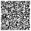 QR code with Housing Auth of The Cy Stuart contacts