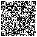 QR code with Barbara's Florist & Gift contacts