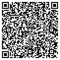 QR code with Wings of Time contacts