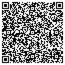 QR code with Aesthetic & Implant Dentistry contacts