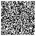 QR code with Control Services Group contacts