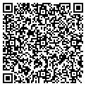 QR code with Pucketts Store Fixtures contacts