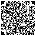 QR code with Richardson Heating & Air Cond contacts