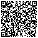 QR code with Carter Psychology Center contacts