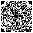QR code with SOULSEARCH.COM contacts