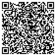 QR code with Cosmyl Inc contacts