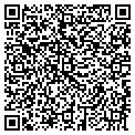 QR code with Wallace Floor Covering LLC contacts