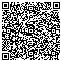 QR code with Agape Christian Book Store contacts