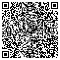 QR code with Wanza & Braxton Day Care Inc contacts