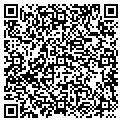 QR code with Nettle Ridge Fire Department contacts