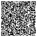 QR code with Citi Of Sarasota & Charlotte contacts