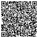 QR code with Hayes & Caraballo Pl contacts