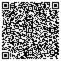 QR code with Cornerstone Mortgage Solutions contacts