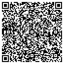 QR code with Professional Printers Florida contacts