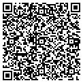 QR code with Caribbean & American Groceries contacts