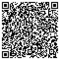 QR code with On Call Property Management contacts