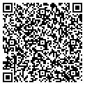 QR code with Manufacturers Insur Mgt Assoc contacts