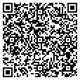 QR code with Skyler Holdings contacts