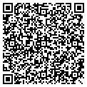 QR code with Barber Electric Service contacts