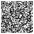 QR code with A Anytime Escort contacts