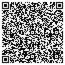 QR code with Graphic Data Learning Centers contacts