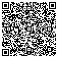 QR code with Ponte Avelino contacts
