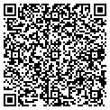 QR code with Joe's TV & VCR Service contacts