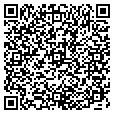 QR code with BP Food Shop contacts