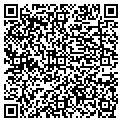 QR code with Chris-Marine East Coast Inc contacts