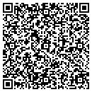 QR code with Marie G Faugues Art Wholesale contacts