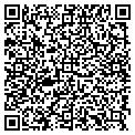 QR code with Norma Stanley - Leave A L contacts