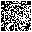 QR code with Emmanuel Insurance contacts