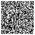 QR code with Magnetgolf Network Inc contacts