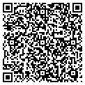 QR code with Budget Car & Truck Rental contacts