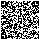 QR code with Dwaine A Reynolds Tree & Lawn contacts