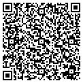 QR code with T D Computer Outlet Inc contacts
