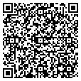 QR code with Steep In Style contacts