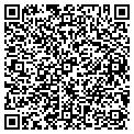 QR code with Northgate Mobile Ranch contacts