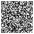 QR code with Dlubak contacts