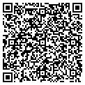 QR code with Boys Girls Clubs Sarasota Cnty contacts