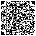 QR code with Harbor Freight Tools USA Inc contacts