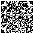 QR code with Pedro Ramos CPA contacts