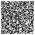QR code with Mary Walker Senior Nutrition contacts