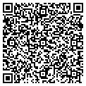 QR code with Amerifab International Inc contacts